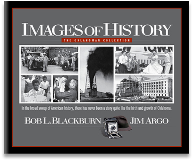 13A_books_images_of_history
