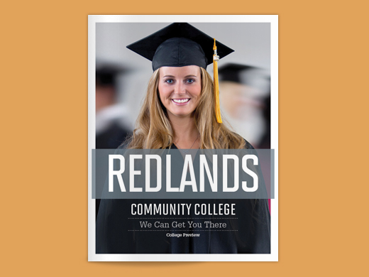 Redlands Community College: 2015 Freshman Preview
